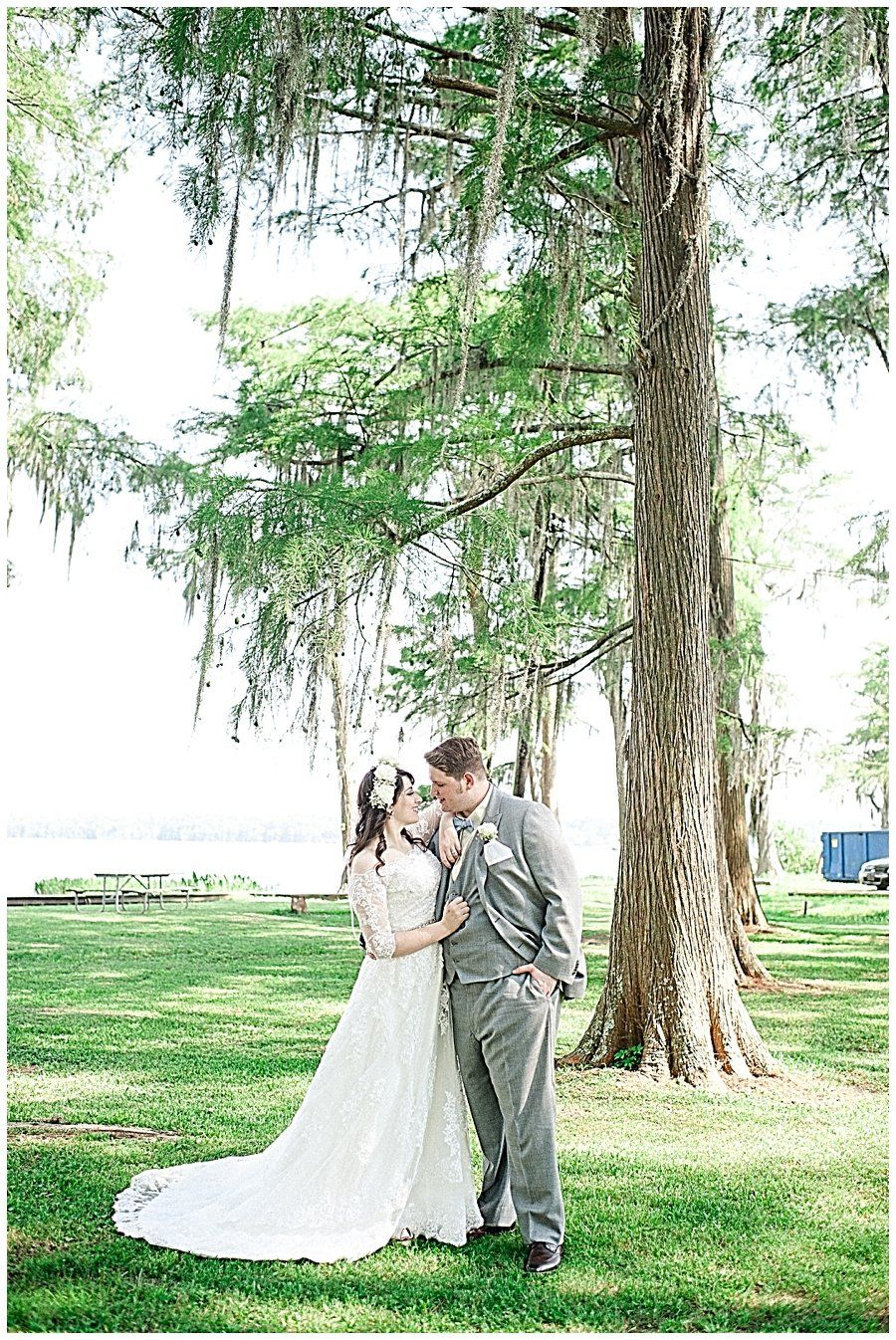 Pin by sarah english on my wedding captured by danielle valimont