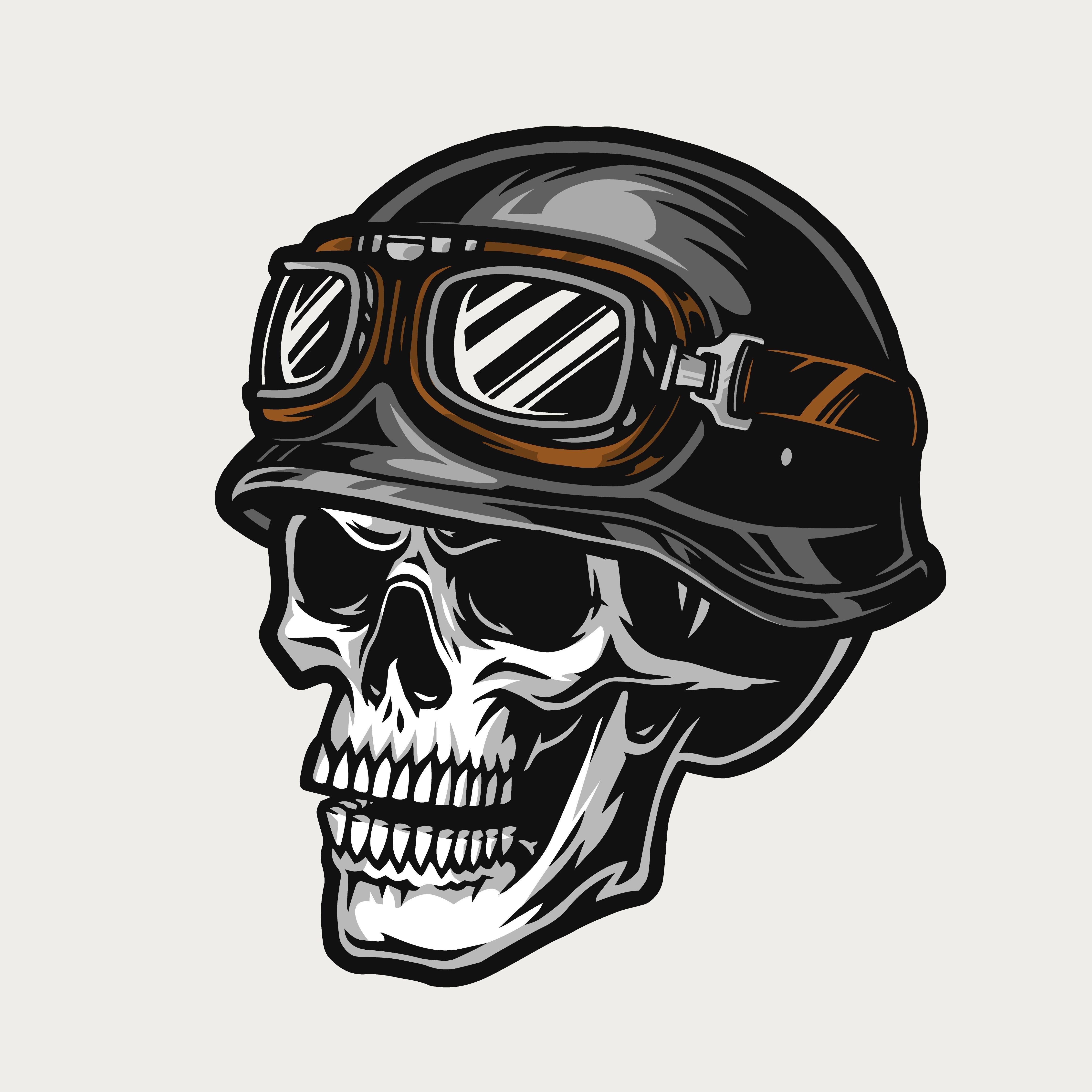 37 Vintage Custom Motorcycle Emblems In 2020 Custom Motorcycle Motorcycle Design Unique Poster