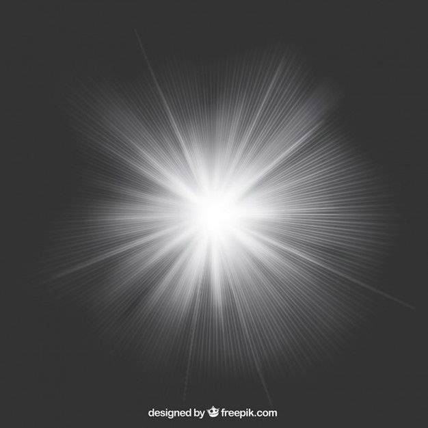 Light rays background Free Vector  Free Vector