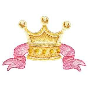 Coronas de princesa para imprimir diferentes imagenes y for Dibujos para decorar