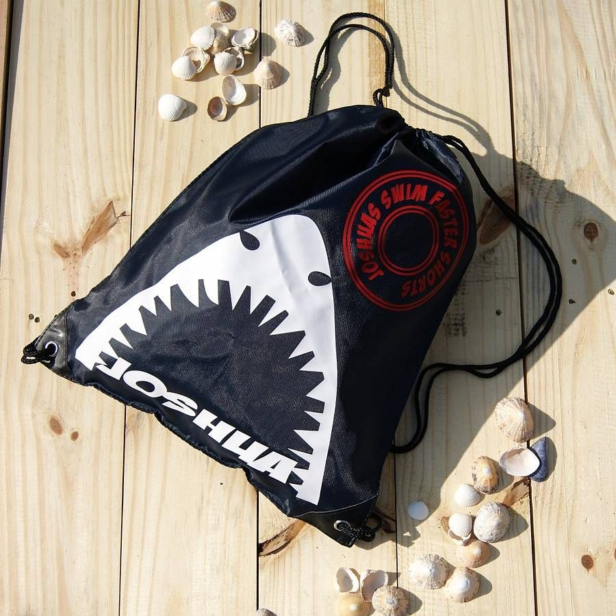 original_personalised-shark-swimming-bag.jpg 900×900 pixels