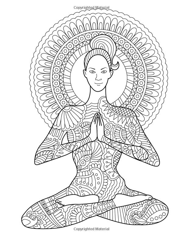 Картинки для медитации рисовать