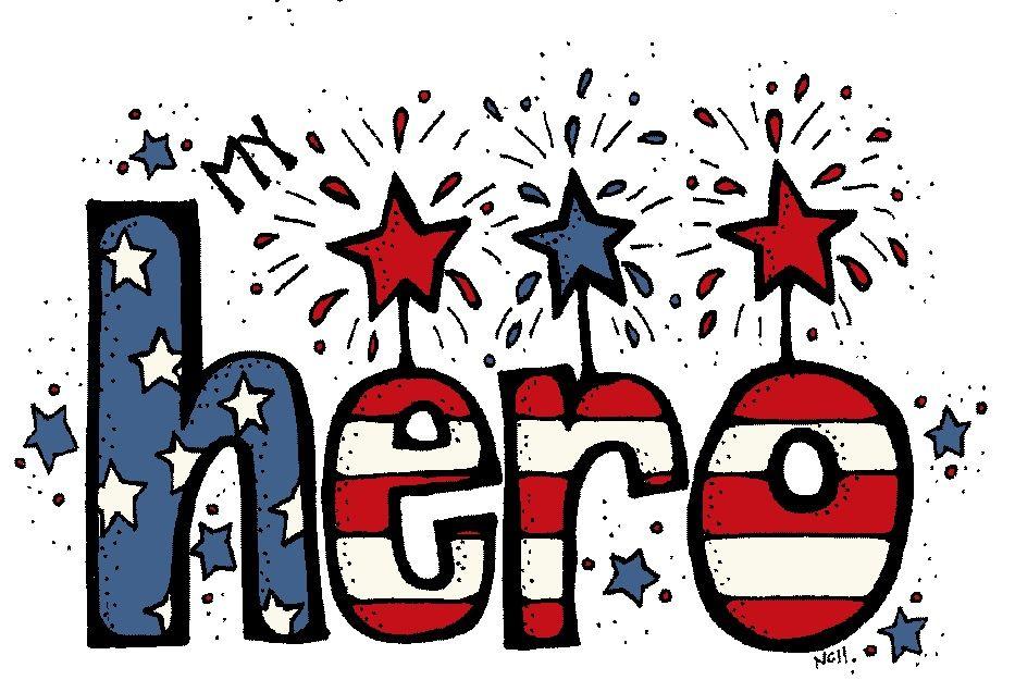 Clip Art Melonheadzillustrating Page 2 Veterans Day Clip Art Clip Art Veterans Day