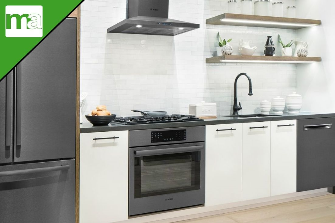 Pin On Bosch Appliances And Design Inspiration