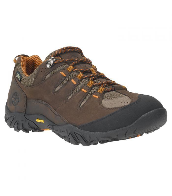 zapatillas trekking nike hombre