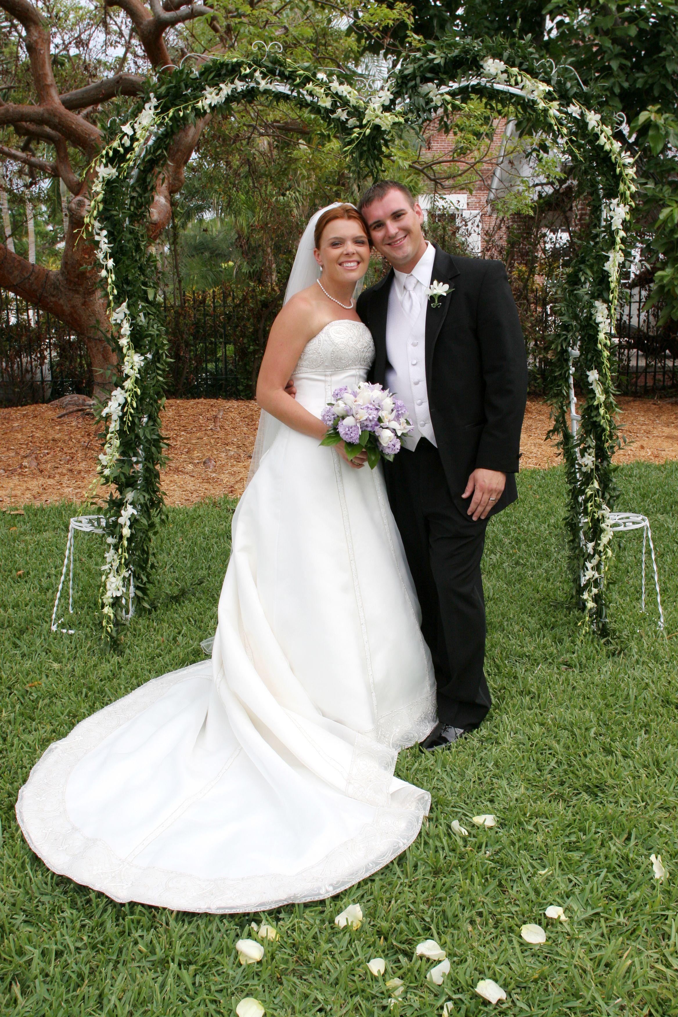 Wedding Photography Poses Slideshows Photographer Key West Pose