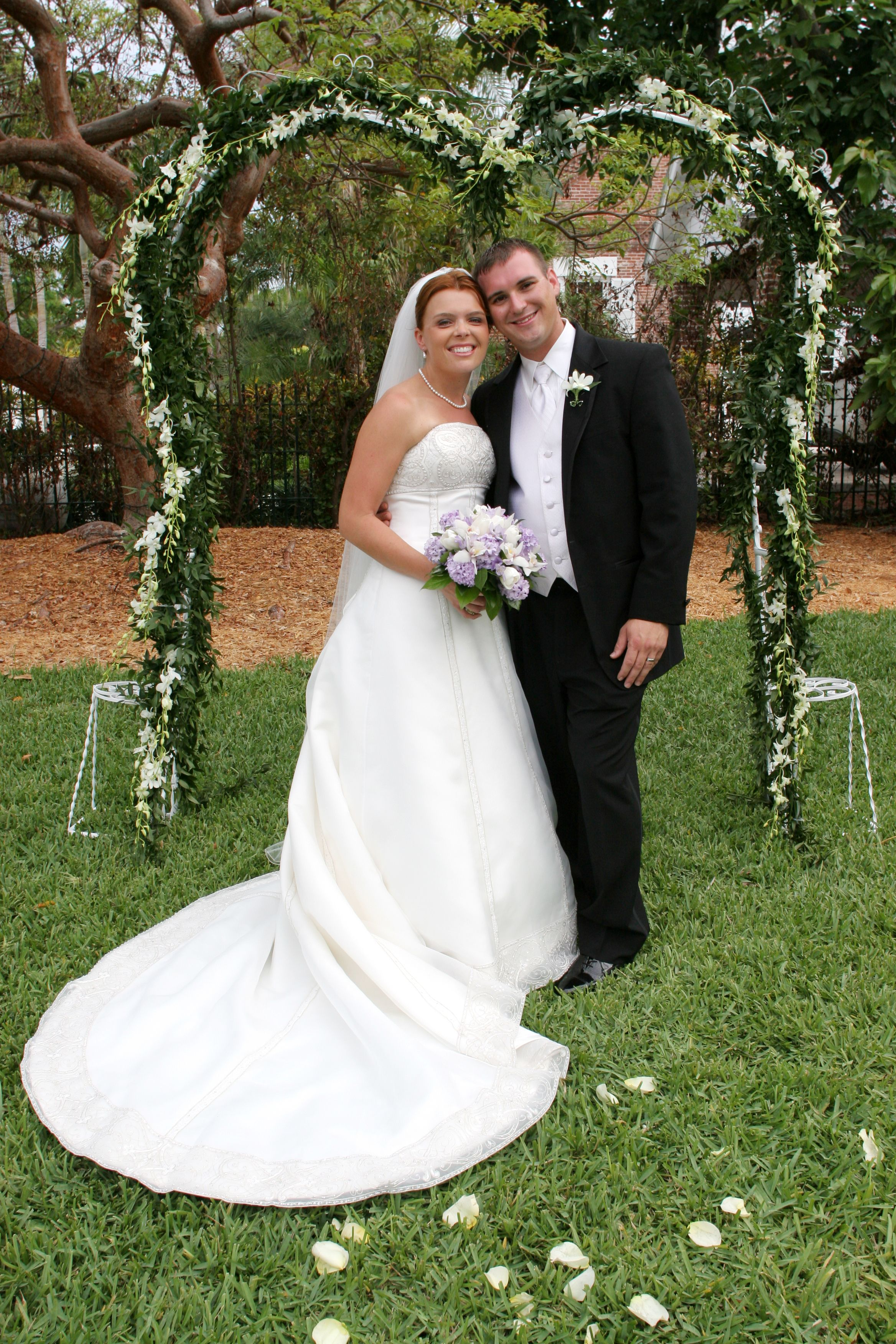 wedding photography poses wedding pose