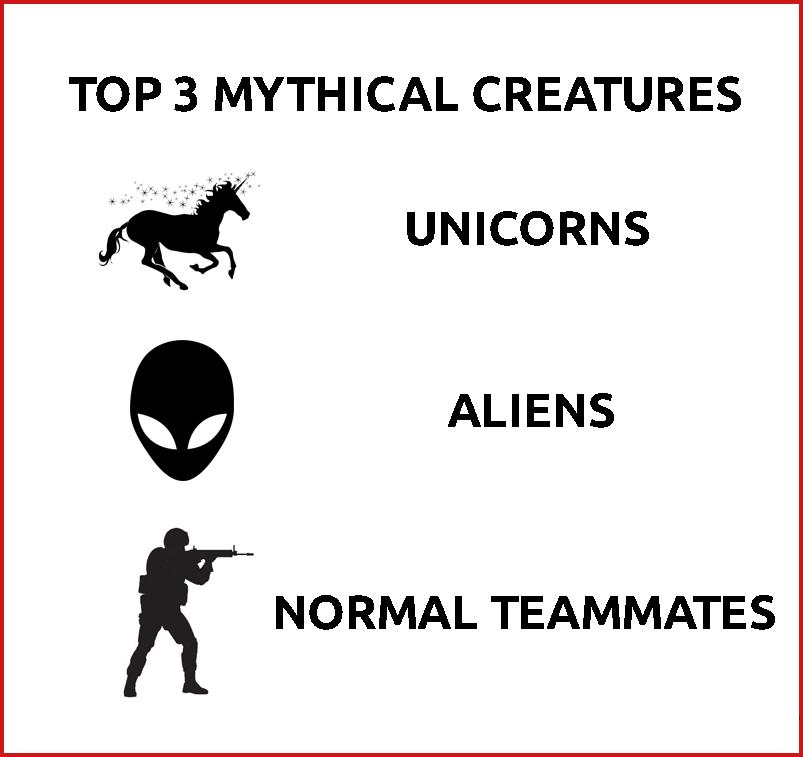 Team Fortress 2 Team Fortress 2 Team Fortress Make A Character