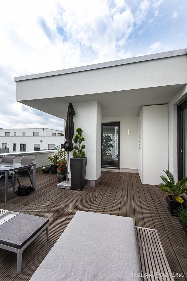 Balkonschrank Wetterfest balkonschrank wetterfest terrassenschrank kleine gärten