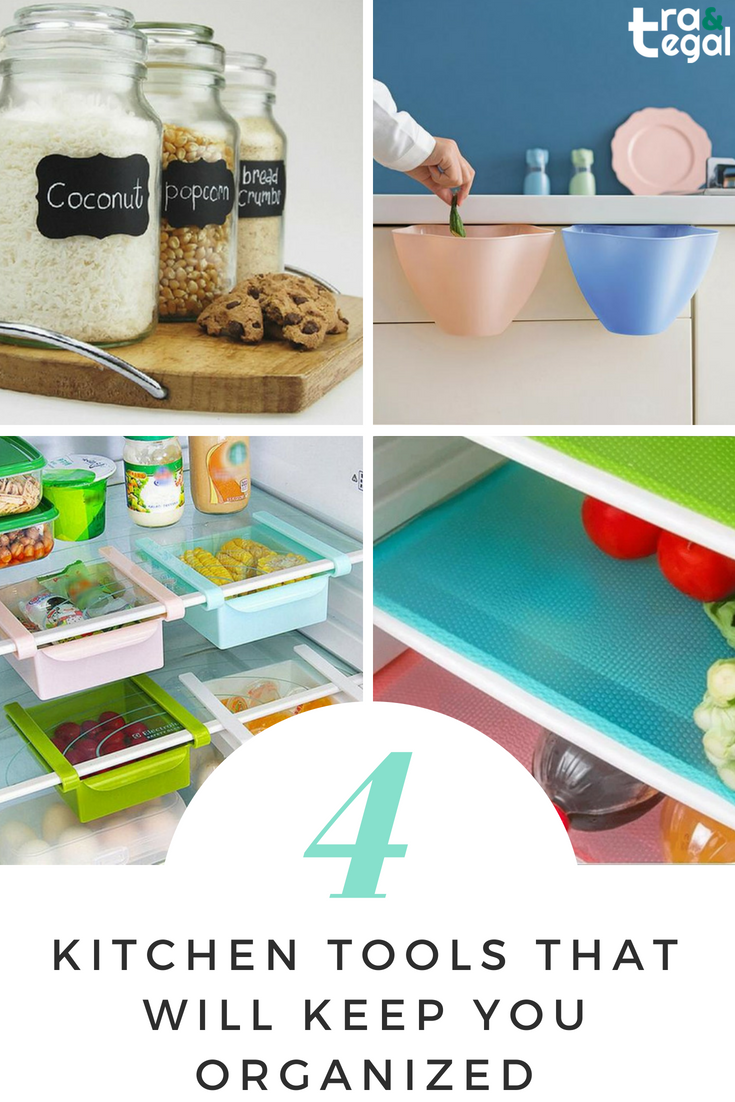 Kitchen Tools That Will Save You Time And Food We All Need Kitchen - 3-kitchen-gadgets-that-makes-your-life-easier