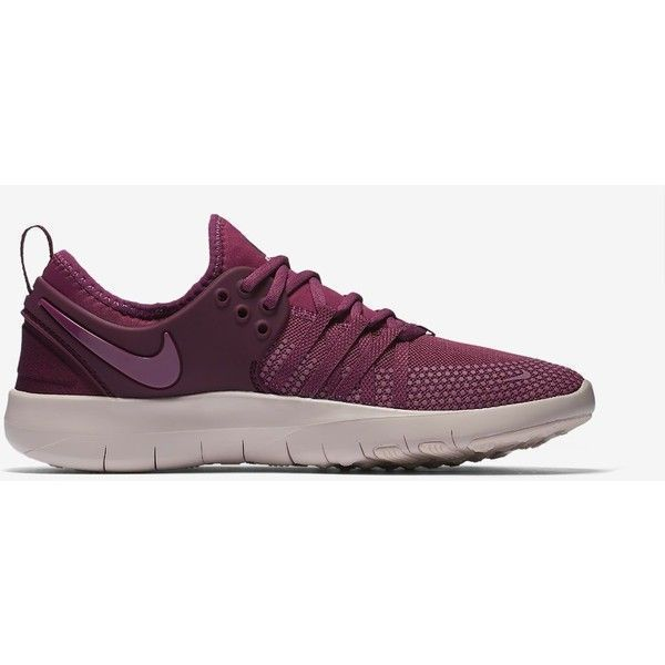 sports shoes 4a8df 131d5 Nike Free TR7 Women s Training Shoe. Nike.com (130 AUD) ❤ liked on Polyvore  featuring shoes, nike, nike shoes and nike footwear