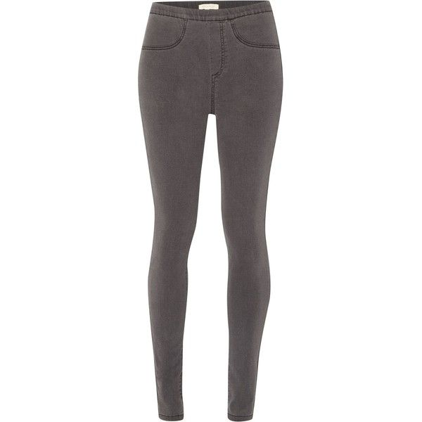 Jade jeans jeggings