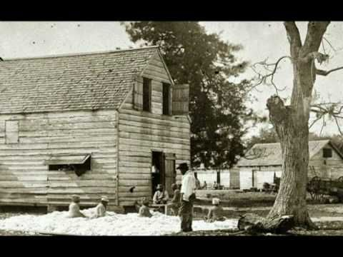 Digital Story: Secrets and Codes of the Underground Railroad - Youtube