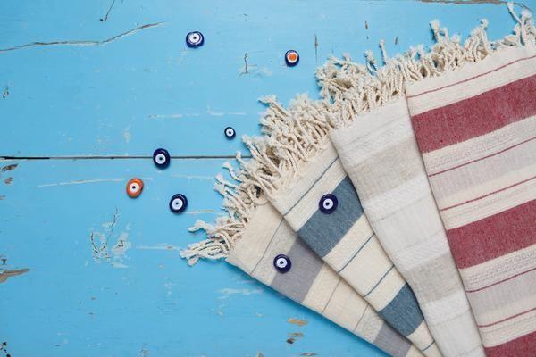 Anatolian | Turkish towels, Towel, Hand washing