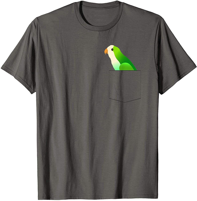Hooded Monks Shirt Shirt