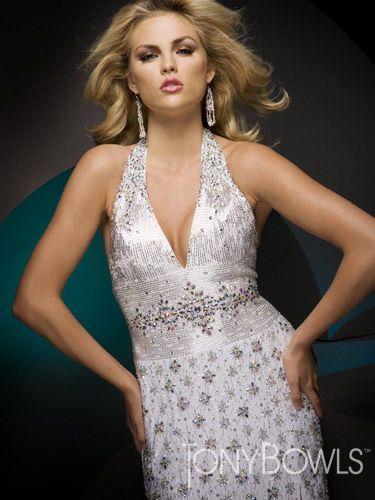 dress my love   wedding love   Pinterest   Bridal gown styles ...