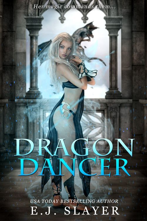 Dragon Fantasy Premade eBook Cover 4194 fantasy fiction, dragons, magic is part of Fantasy books -
