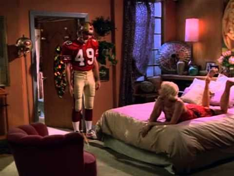 ▶ Dharma and Greg Season 2 Episode 12 Are You Ready for Some Football - YouTube