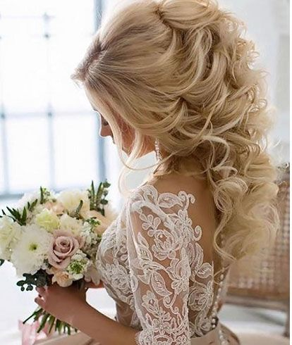 25 Best Short Summer Hairstyles 2016 Frisur Hochzeit Pinterest