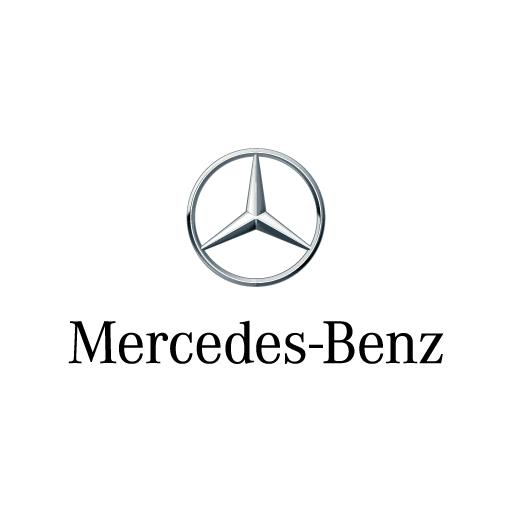Mercedes Benz Logo Vector Ai Free Download Mercedes Benz Logo Mercedes Benz Benz