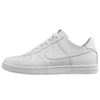 Nike Air Force 1 Low Light Bayan Spor Ayakkabi Nike Air Light Sneakers Sneakers