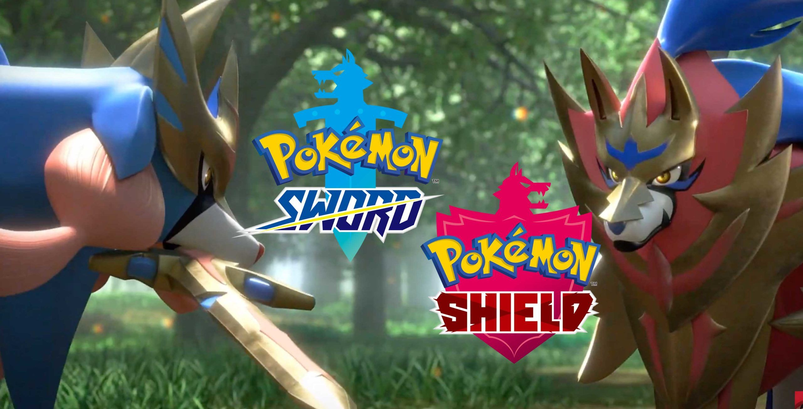 Download pokemon sword and shield on pc full setup guide