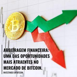 como investir 50 dólares em bitcoin