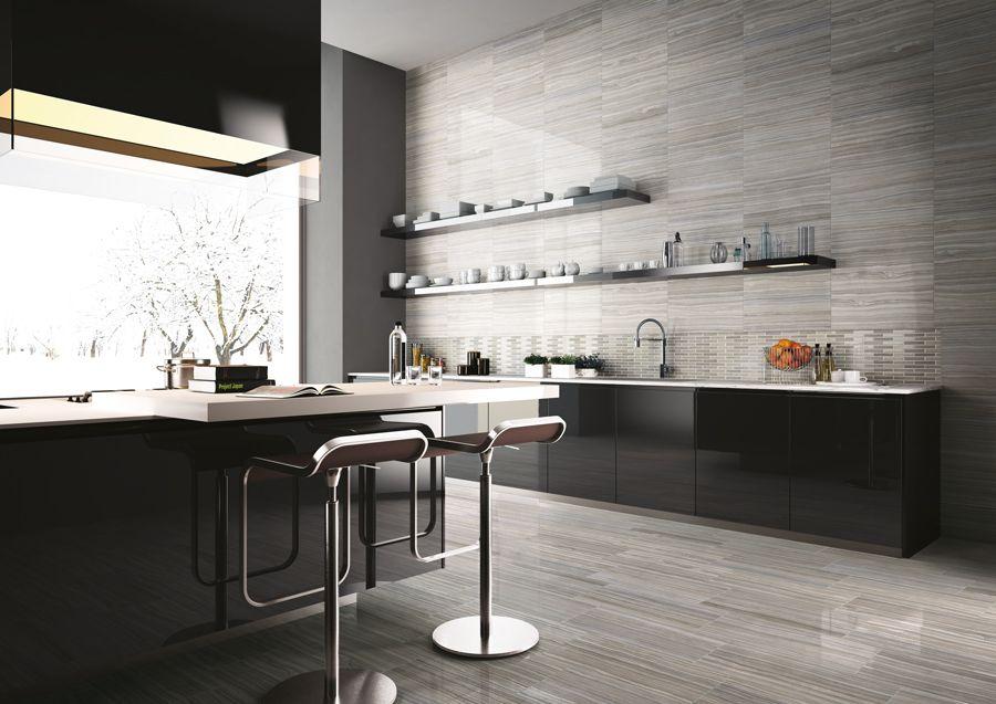 #tile #tiles #design #interiordesign #designthinking #flooring #floor #porcelaintile #contemporarytile #home #homeremodel #homeimprovement #tiling #sognaretile #tuesdaytile