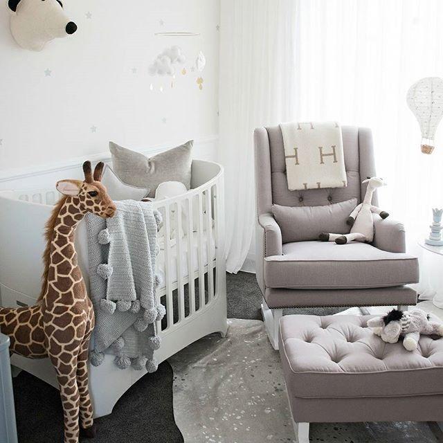 Remarkable Alba Linen Tufted Rocking Chair Baby Rocking Chair Unemploymentrelief Wooden Chair Designs For Living Room Unemploymentrelieforg