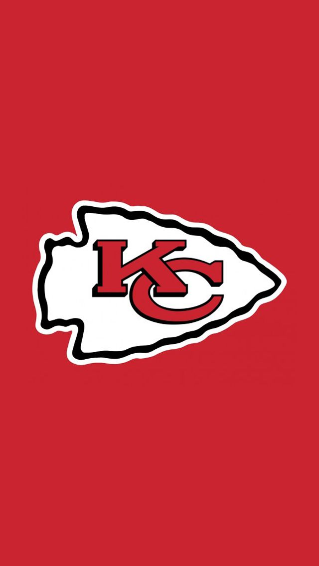 Kansas City Chiefs football Free Mobile Phone