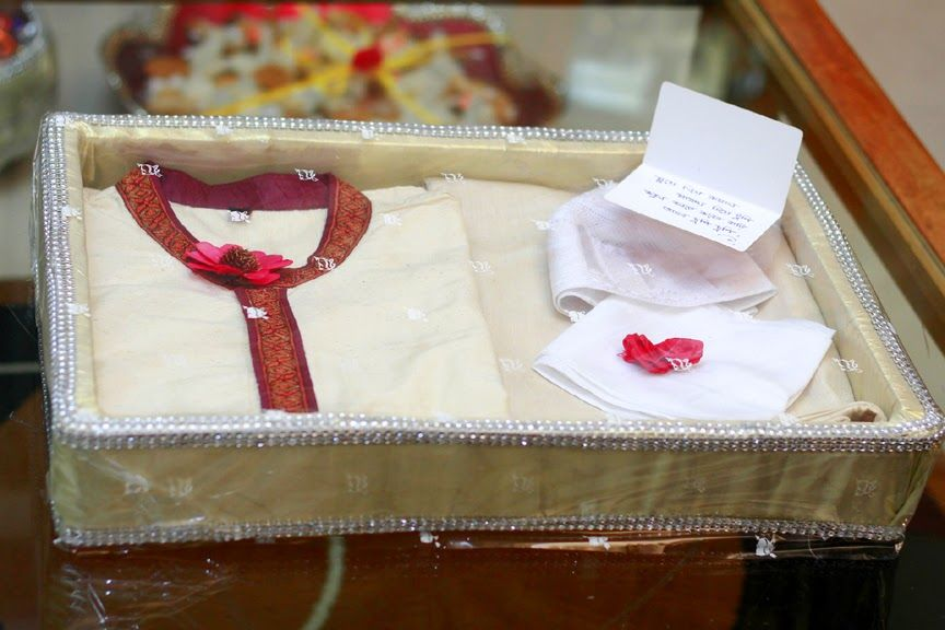 Bengali wedding guide gaye holud dala decoration ideas nabeela bengali wedding guide gaye holud dala decoration ideas junglespirit Choice Image