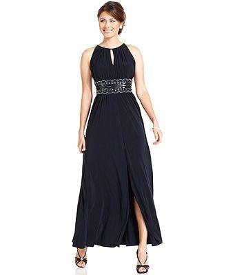 Pin by Jennifer Falkenberg on Evening/Wedding Dress ...