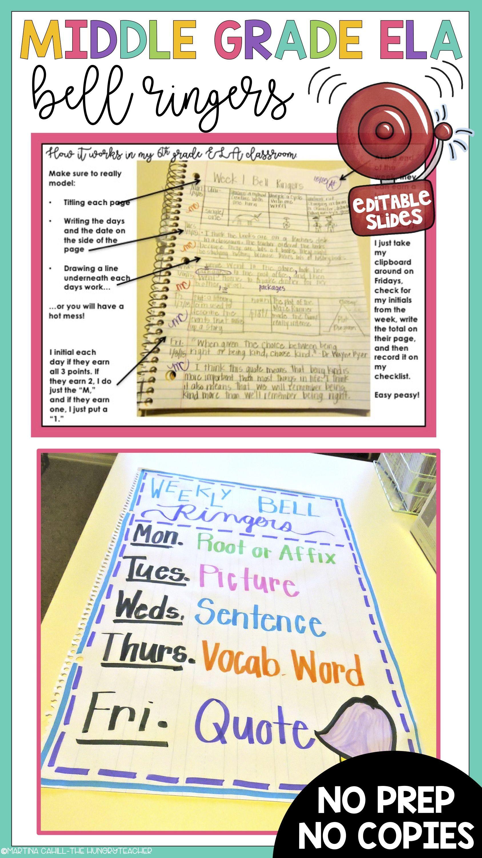 15 4th Grade Language Arts Worksheets Edea Smith