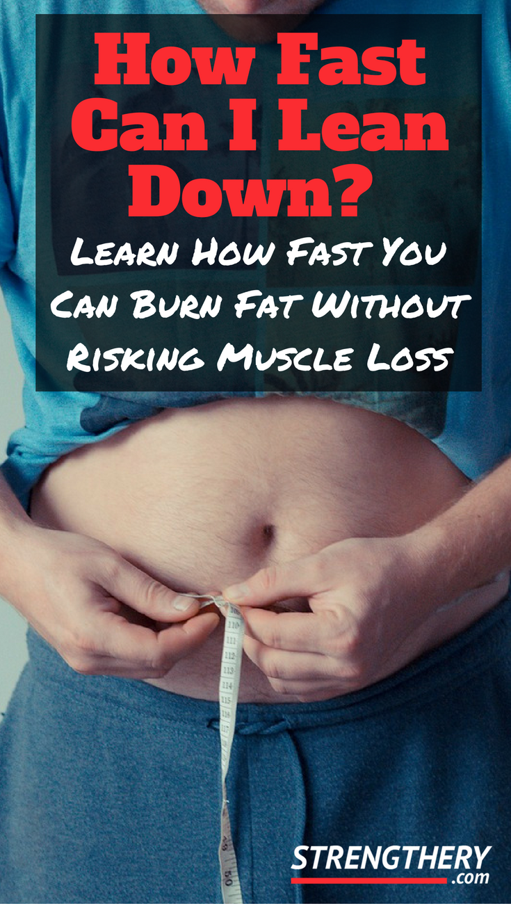 Best weight loss supplement for insulin resistance photo 10