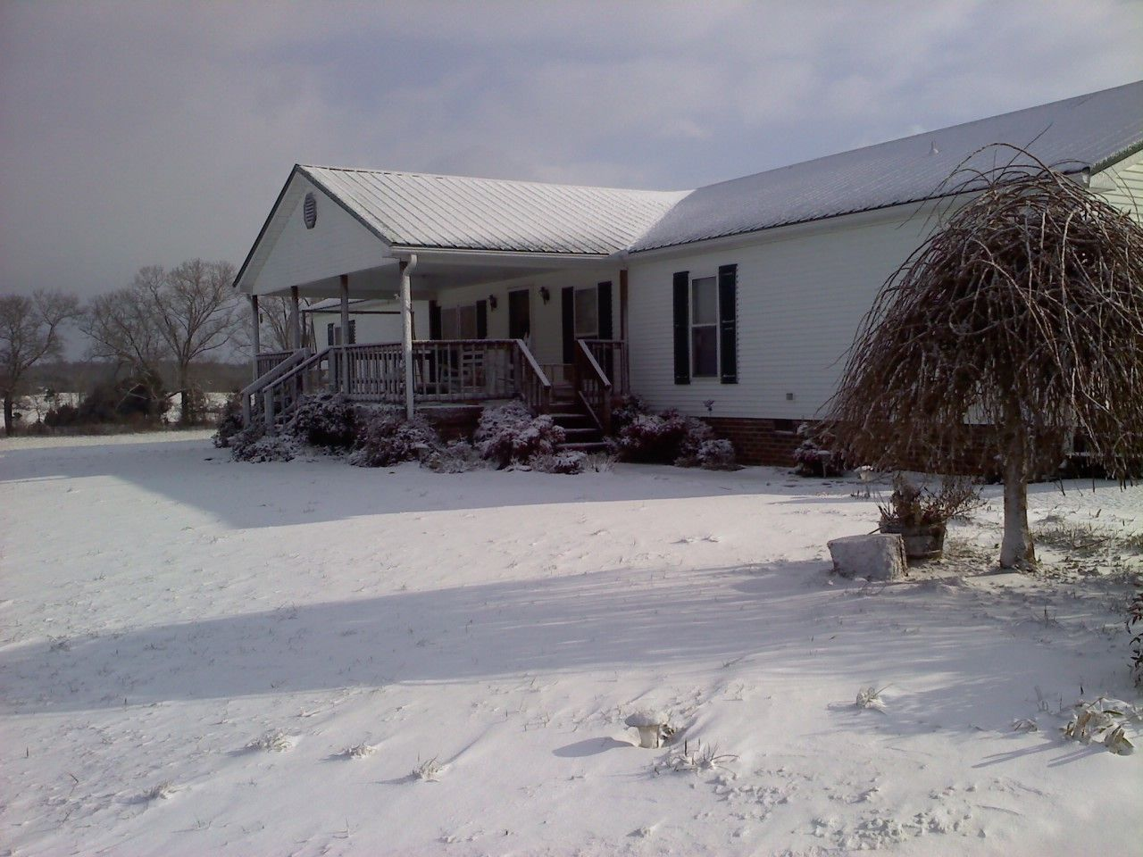 777 Indian Mound Road Sparta ,Tennessee 38583   Sparta ... on Sparta Outdoor Living id=91689