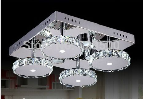 Cheap ceiling brackets for lights buy quality light fixture cheap ceiling brackets for lights buy quality light fixture ceiling directly from china ceiling light mozeypictures Image collections