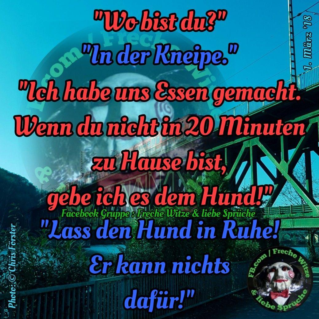 Facebook Gruppe Freche Witze Und Liebe Spruche Freche Witze
