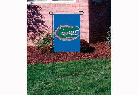 Garden window flag florida gators products garden flag stand