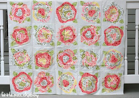 French Roses Quilt Patterns Quilt Patterns Free And Landscape Quilts
