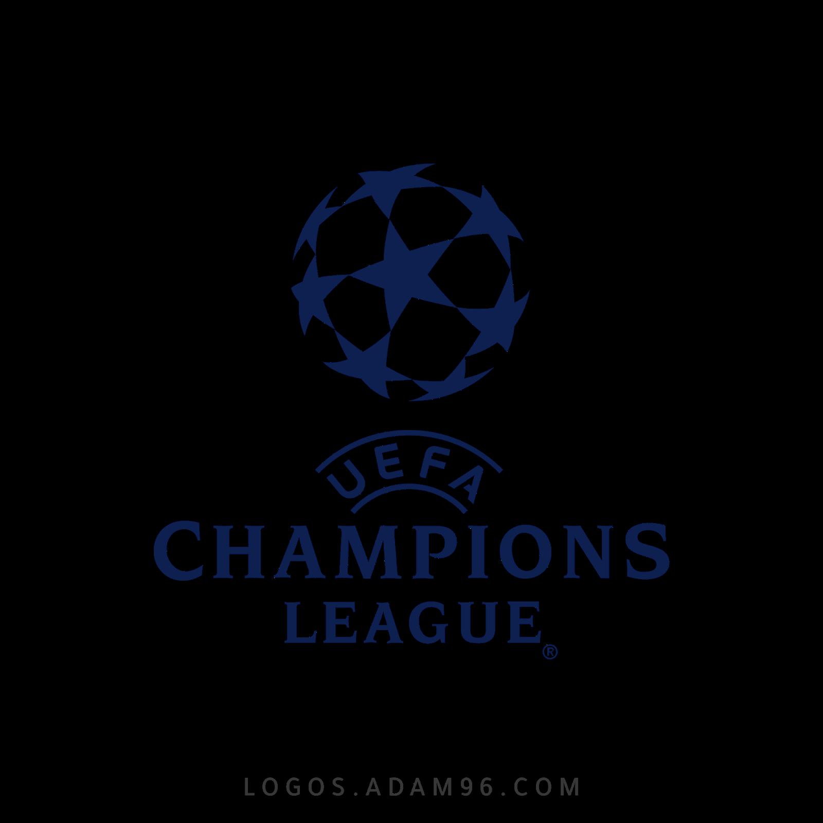 Uefa Champions League Logo Original Png Download Logo For Free Champions League Logo Logo Champions League Uefa Champions League