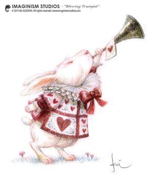 Alicia En El País De Las Maravillas Alice In Wonderland Wonderland Alice
