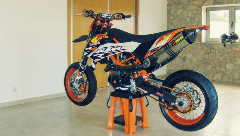 motorcyc pinterest ktm 690 motocross and dirt biking. Black Bedroom Furniture Sets. Home Design Ideas