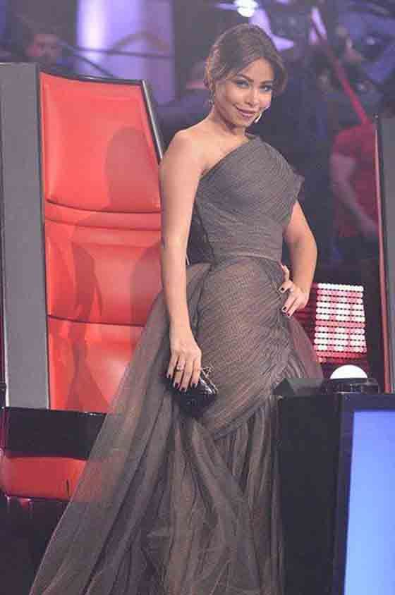 Sherine Abdel Wahab 2015 Google Search Dresses Formal Dresses