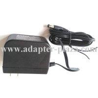 Yamaha Psr 500 Psr 500m Psr 510 Psr510m Psr 520 Ac Adapter Pa 150 12v 1 5a Power Supply