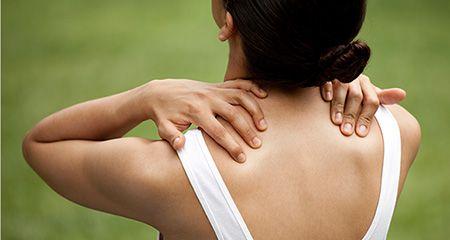 yoga for neck and shoulder pain  pt/wellness  neck