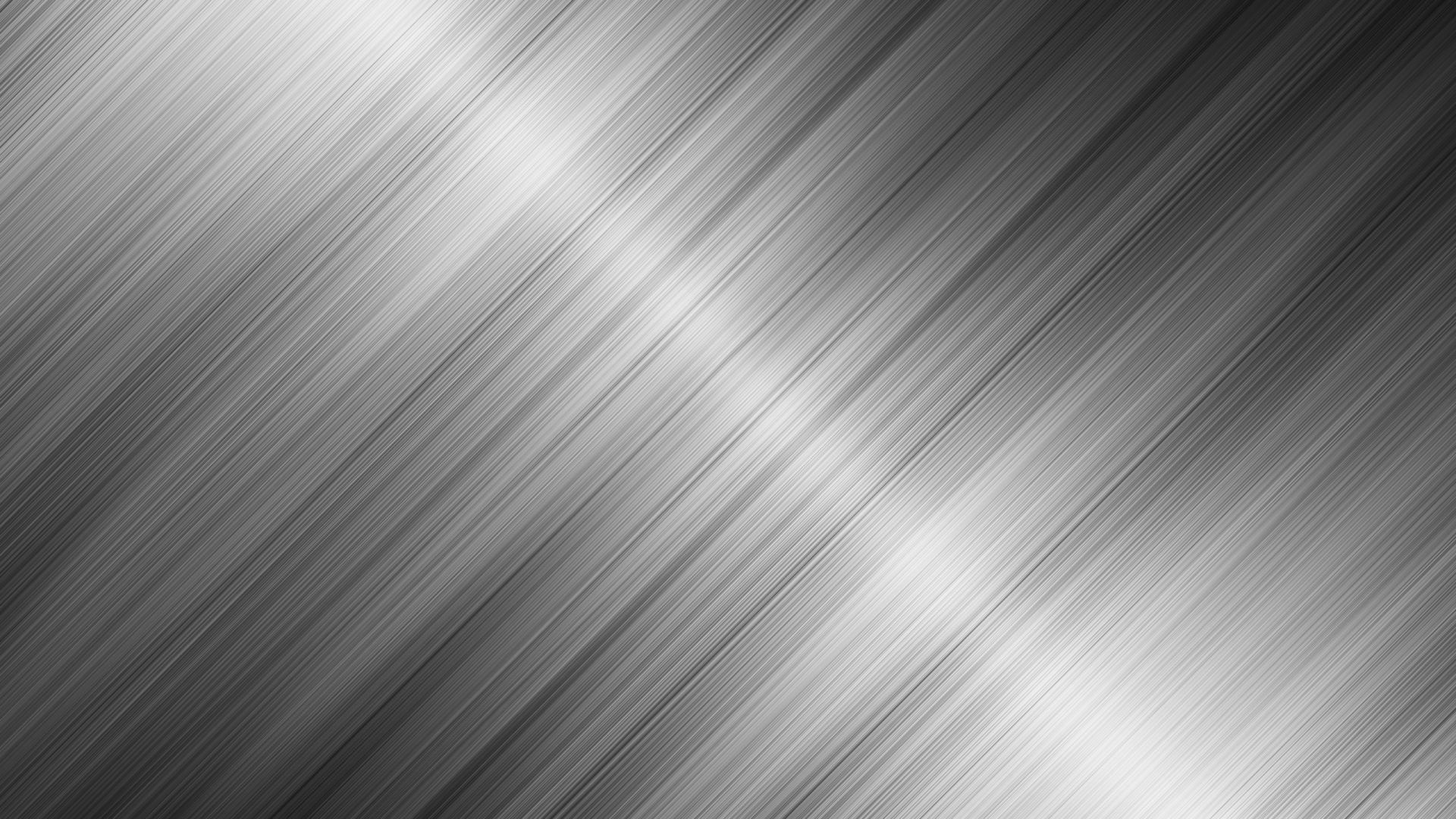 Wallpaper Metal Hd