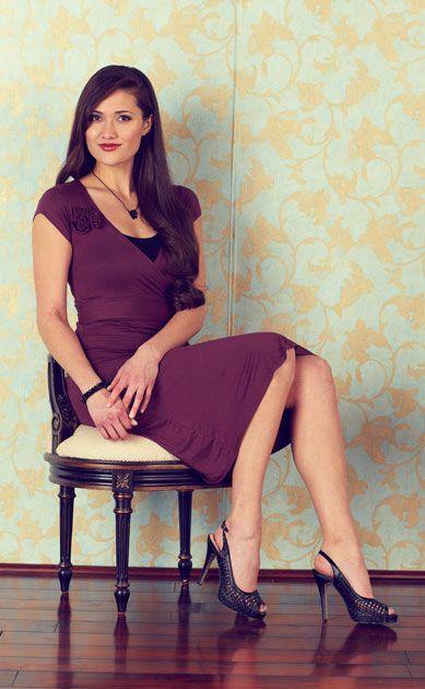 27396f4926323 Pin by Jen Loch on Cute & Trendy Modest Clothing | Modest dresses ...