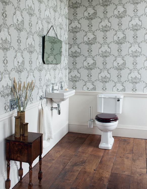 Bathroom Burlington Ideas bathroom products   burlingtonsmail & co. stand 4   home