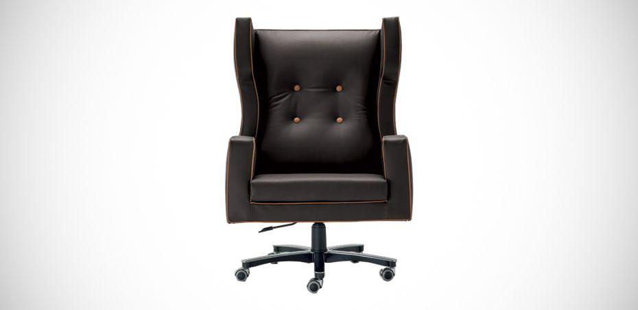 Cassandra Armchair By I4Mariani Designer Luca Scacchetti Design Italien Armchairs Chaise Office