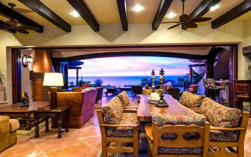 Elite Alliance Members Portal - Elite Destination Homes ... on Elite Pools And Outdoor Living id=47876